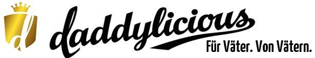 logo-daddylicious