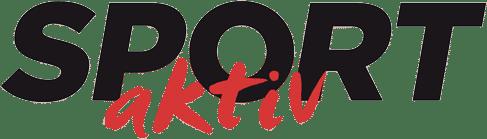 logo-sportaktiv