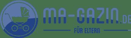 ma-gazin-logo