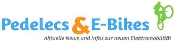 pedelec-elektro-fahrrad-logo