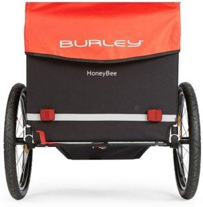 burley-honey-bee-hinten