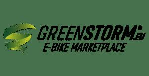 Greenstorm Marketplace