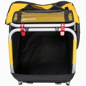 Tail Wagon Transportbox