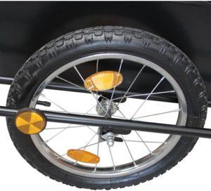 Grafner XXL Reifen