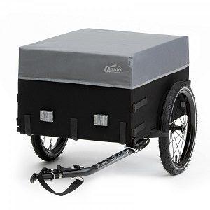Qeedo Cargo