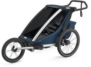 Thule Chariot Cross 1 2021 Jogger